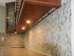 Best 25+ Kitchen under cabinet lighting ideas on Pinterest ...