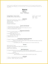Cover Letter Email Format Scholarship Email Template Cover Letter Sample For