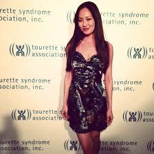 Sheena Chou - IMDb