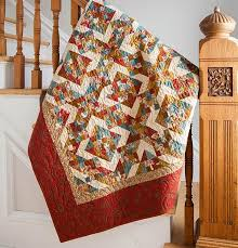 Quilted Gift Ideas for Every Occasion: Get Inspired! & Welcome Home Quilt Gift Adamdwight.com