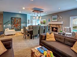 2 Bedroom Apartments Bellevue Wa Best Inspiration