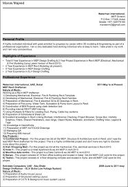 electrical drafter resume drafting resume