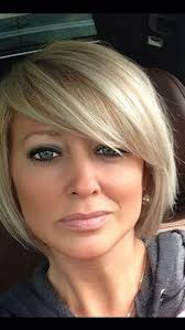 Short Hairstyles For 2015 29 Awesome Nice 24 Short Bob Hairstyles 24 24 Short Hairstyles 24