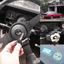 auto locksmith. Wonderful Locksmith With Auto Locksmith