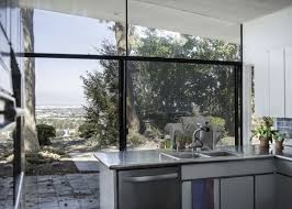 Interior Design School Los Angeles Impressive Stunning Early Ray Kappe With Incredible Views 4848M California