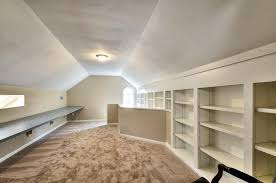 Large Large Size Of Contemporary Ceiling Types In Vaulted And Vaulted  Ceilings