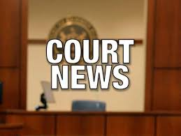 District court records for Oct. 23