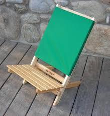 stylish caravan wood chair folding wood chair ideas