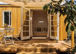 tiny house california. Experience First-hand The Spaciousness And Luxury Of Vina\u0027s Tiny House! Located In Beautiful Ojai Southern California (near Ventura Santa Barbara), House
