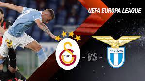 Folge 3 vom 17.09.2021 | UEFA Europa League | Staffel 1