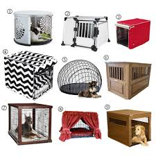 fancy dog crates furniture. Various Choices Of Designer Dog Crates For You HomesFeed Pertaining To Decor 1 Fancy Furniture