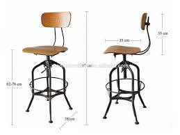 Metal Industrial Bar Stoolantique Metal Industrial Bar Stool French  Industrial Bar Stools Nz