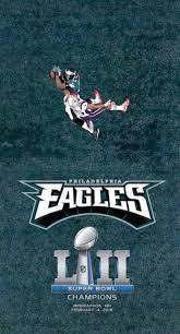 Eagles Super Bowl Wallpaper Iphone ...