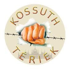 """Képtalálat a következőre: """"Kossuth tér tuareg"""""""