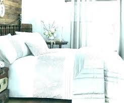 asda duvet size white king size duvet set super king size duvet covers king size duvet