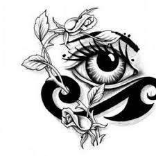 больно ли бить тату на груди как делают татуировки больно ли