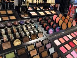 bobbi brown bridal makeup trial