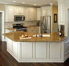 kitchen cabinet refacing michigan kitchen cabinet refinishing grand rapids