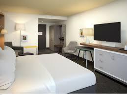 Holiday Inn Lancaster Hotel by IHG