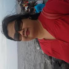 Eleanor Pineda Torno (@Eleanor_Blue_18)   Twitter