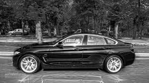bmw 4 series gran coupe 428i 13
