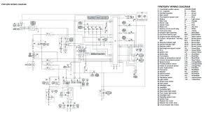 buyang fa c70 atv wiring diagram circuit maker diagrams for medium size of wiring diagram for a double light switch alarm diagrams cars schematic three way