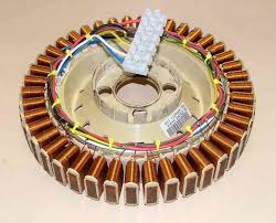 thebackshed com rewiring the smartdrive