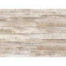 style selections natural timber whitewash wood look porcelain slip resistant floor and wall tile common