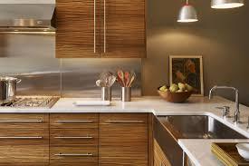 Wenge Wood Kitchen Cabinets Modern Zebra Wood Kitchen Cabinets Yes Yes Go