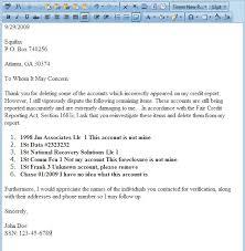 Letters To Dispute Credit Credit Dispute Letter Templates Dispute Letter Generator Software