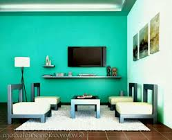 asian paints colour shades for bedroom pictures homebo interior