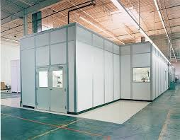 tall office partitions. Cleanline Cleanroom Tall Office Partitions W