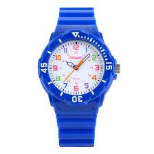 SKMEI 1043C <b>Children</b> Quartz Waterproof <b>Watch</b> Ladies <b>Fashion</b> ...