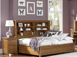 Small Double Bedroom Bedroom 32 Trend Decoration Bedroom Storage Ideas Ikea For