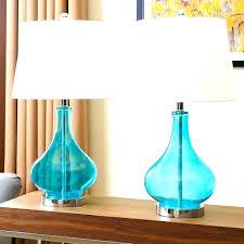 turqoise lamp teal lamp base turquoise table lamp base love com regarding lamps idea teal lamp turqoise lamp turquoise