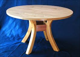 diy round kitchen table plans round dining table designs in wood woodworking round dining room of