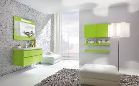 Bathroom Color Green Bathroom Color Ideas