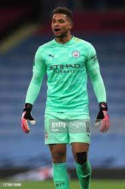 749 Zack Steffen Photos and Premium High Res Pictures - Getty Images