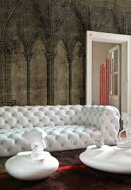 top 5 furniture brands. Modern Italian Furniture Brands With Home Design Ideas And Pictures Designs 5 Top I