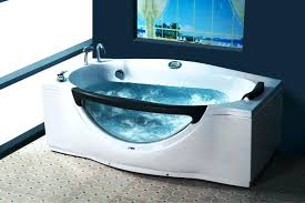 portable spas for bathtubs image of portable bathtub spa modern elegant portable spa bathtub