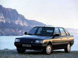 RENAULT 21 specs - 1986, 1987, 1988, 1989 - autoevolution