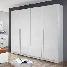 Schrank Ebay Ikea Pax Schrank Weiss Hochglanz Nazarm Schrank