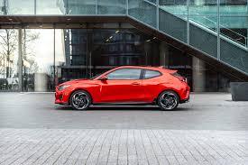 Check spelling or type a new query. Hyundai Veloster 2019 Cette Fois Ci C Est La Bonne