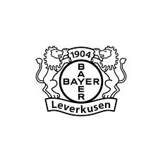 Jun 24, 2021 · fc köln und bayer leverkusen. Leverkusen Logo Bayer 04 Leverkusen Logopedia Fandom Wir Bieten Unseren Kunden Aus Leverkusen Hochwertige Logoentwicklungen Bulah9kf Images