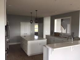 best kitchen remodeling contractors in wisconsin 3d construction