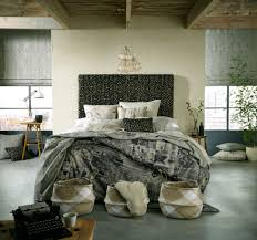 Create Your Dream Bedroom pinterestworthy bedrooms ideas and inspiration to create your 7412 by uwakikaiketsu.us