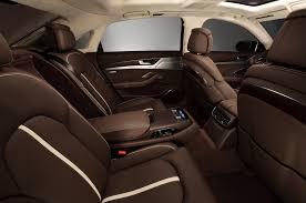 audi a7 interior back seat. audi 2013 s7 interior a8 back seat l 3 a7