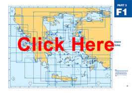 British Admiralty Nautical Charts Md Nautical Maryland