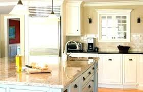simple kitchens medium size kitchen cabinet ikea malaysia cabinets s spectacular small kitchens gallery ikea