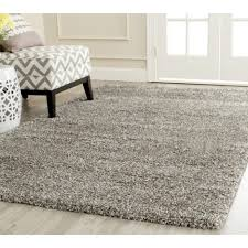 large size of living room costco outdoor rugs for patios 10x12 rugs ikea 12x12 rug
